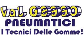 Valgesso Pneumatici Cuneo